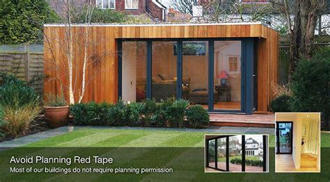 community garden layout google search summer studio garden buildings contemporary and luxury garden
