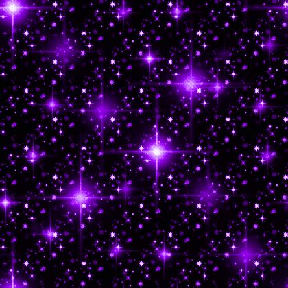 glitter wallpaper animated glitter animated star background pink glitter colour