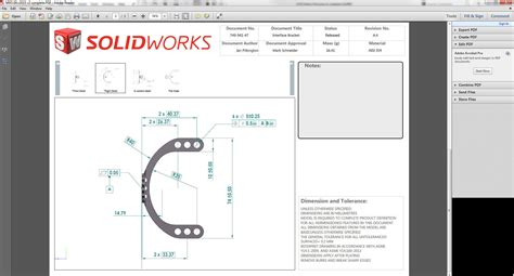 solidworks tutorial free download in pdf solidworks mbd 2017 what s new features demonstration