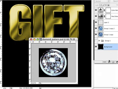 photoshop patterns install cs5 leecountyconspiracy net 187 blog archive 187 free patterns for
