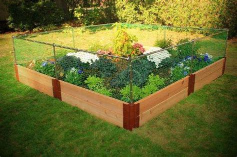 vegetable garden border ideas vegetable garden borders the interior design inspiration