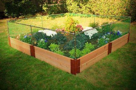 Vegetable Garden Borders The Interior Design Inspiration Vegetable Garden Borders