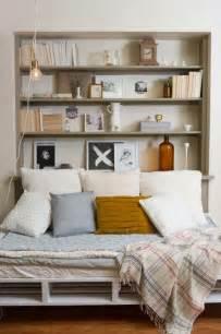 Bedroom Shelves Decorative Shelves Enhance Any Room
