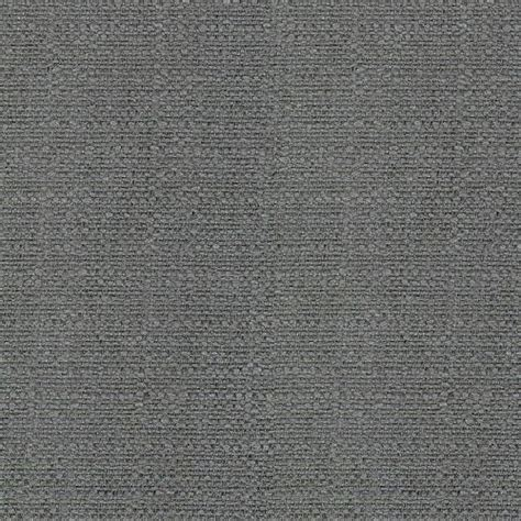 textured linen upholstery fabric grey mis114