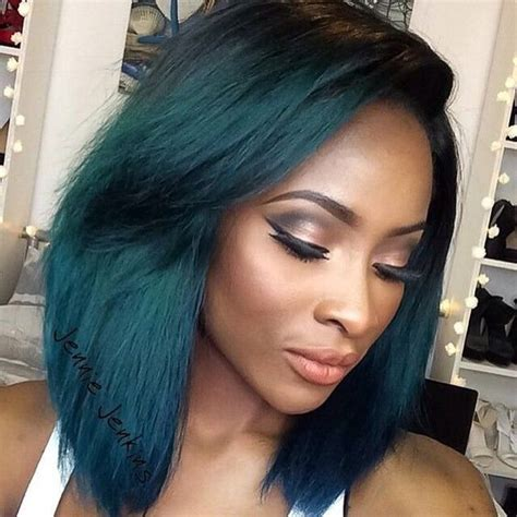 beat haircut styles beat and laid http community blackhairinformation com