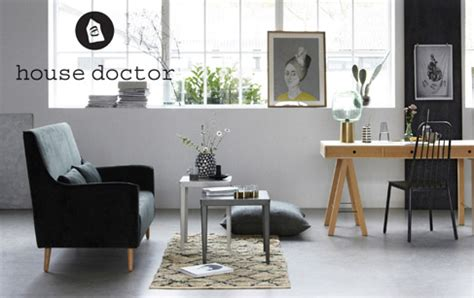 house doctor design house doctor made in design uk