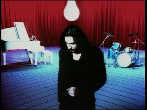 in your room depeche mode in your room depeche mode image 15893979 fanpop