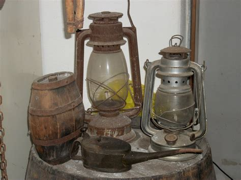 dove comprare stoppini per candele lade ad olio tutte le offerte cascare a fagiolo