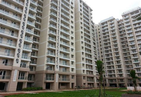 dlf commanders court in egmore chennai buy sale dlf commanders court in egmore chennai price location