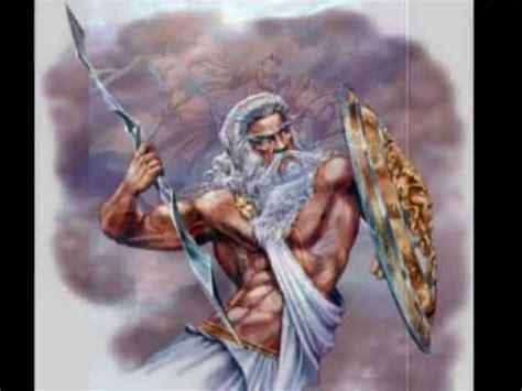 imagenes motivacionales de guerreros guerreros m 205 ticos youtube