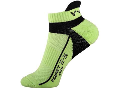 Spesial Sepatu Badminton Victor Sh A820 F E Q Murah Meriah sk144 d c g sport socks for aksesoris sepatu