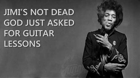 Jimi Hendrix Meme - jimi hendrix meme