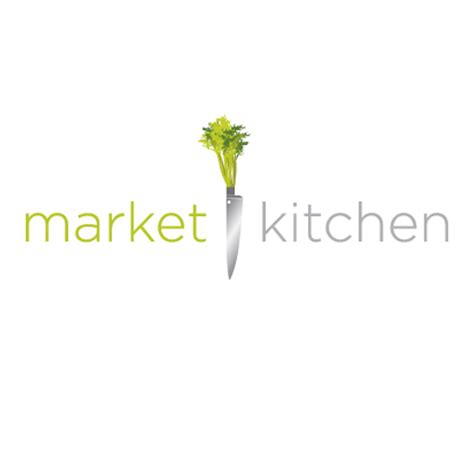 kitchen logo design kitchen design pictures kitchen masteraward winning