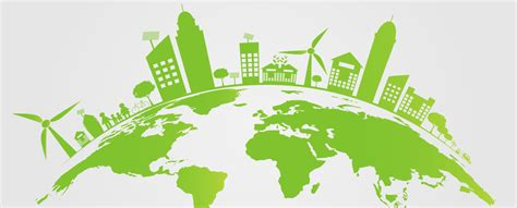 sustainable tourism inquiry ukinbound