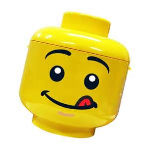 lego head www pixshark com images galleries with a bite