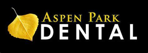 comfort dental conifer co aspen park dental dentist conifer co