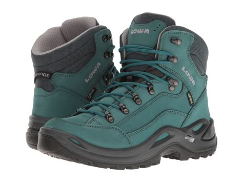 mens hiking boots wide width wide hiking boots smart wide width shoes