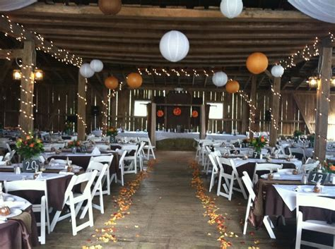 wedding ceremony and reception together our wedding reception weddings and