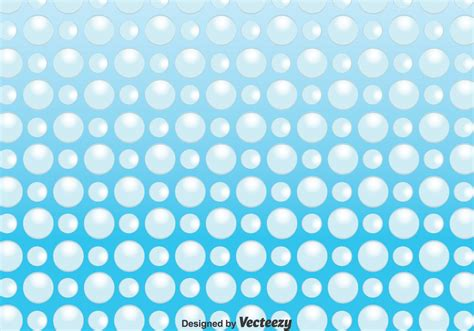 wrap vector free vector stock graphics images