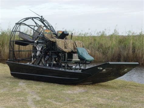 air ranger boats century drive systems awesome airboats with reduction