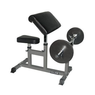 best adjustable bench best adjustable benches in 2017 reviews us83