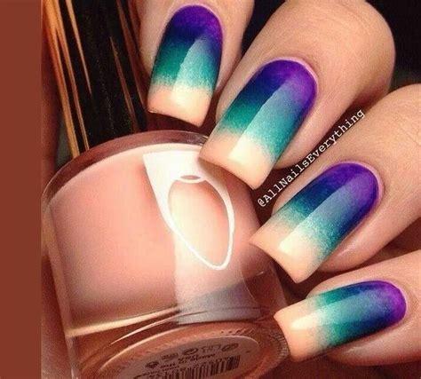 imagenes de uñas normales decoradas las 25 mejores ideas sobre arte de u 241 as goma laca en