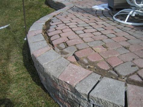 brick pavers canton plymouth northville novi michigan brick patio repair brick pavers canton plymouth