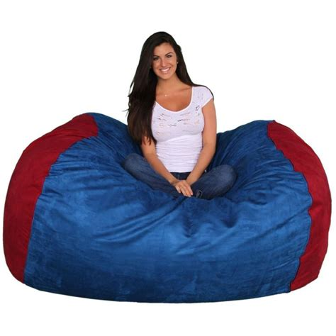 Inexpensive Bean Bag Chairs by 17 Best Ideas About Bean Bag Chairs On Outdoor