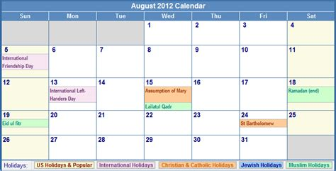 august 2012 calendar template september 2015 moon phases calendar calendar template 2016