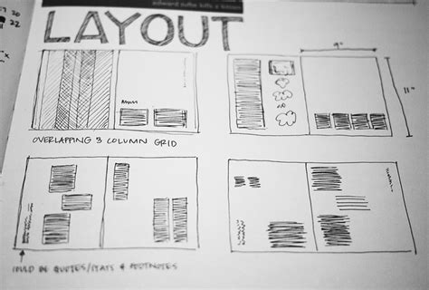 html layout tool css grid layout the layout tool we always needed