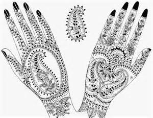 40 photos of simple yet elegant arabic mehndi amp henna