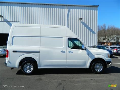nissan nv2500 high roof nissan nv2500 high roof upcomingcarshq com