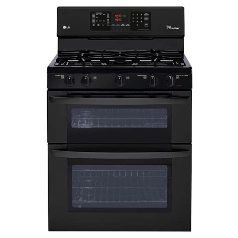 Whirlpool 36 Gas Cooktop Cooktop Stoves Counter Top Stoves Sears