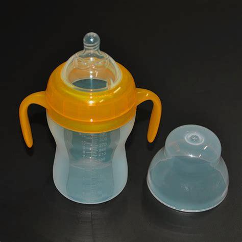 Murah Penghangat Botol Bayi Baby Warmer baby silicone bottle 330ml lk 550dw botol bayi