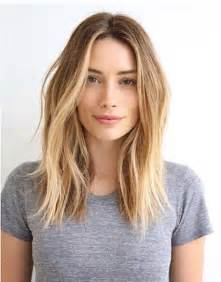 2015 hair color trends for 15 year olds 19 new layered long bob hairstyles bob hairstyles 2017