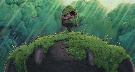 filme schauen the iron giant das schloss im himmel bild 10 von 24 moviepilot de