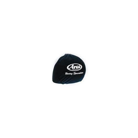 Helm Arai Polos arai helmet sack grand prix racewear