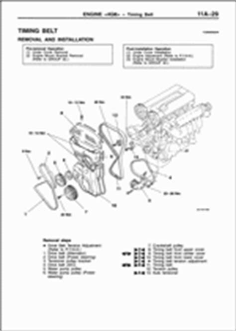 free download parts manuals 1990 mitsubishi l300 electronic throttle control site
