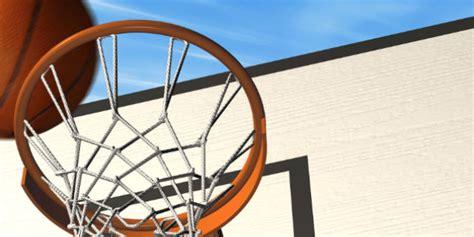 m viles corte ingl s canastas de baloncesto comprar canastas de baloncesto c