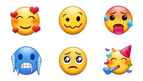samsung emoji samsung experience 9 5 emoji changelog