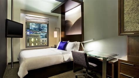 how big is 480 square feet 100 how big is 480 square feet cozy room w new york