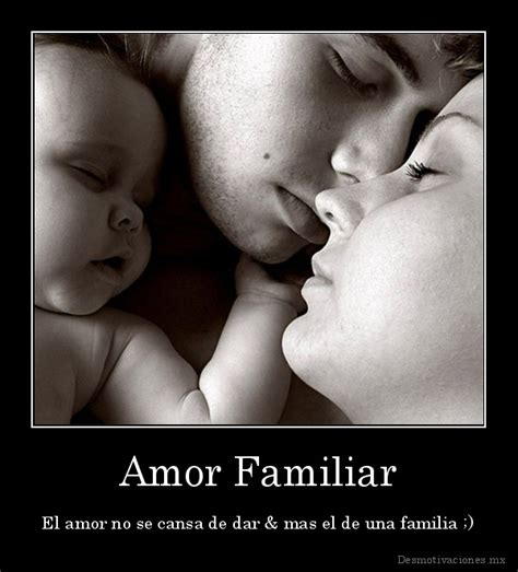 imagenes de te extraño familia im 225 genes de amor familiar im 225 genes de enamorados
