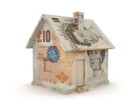 buying a house with cash uk 35 economists say handing out cash to households will boost economic growth the