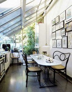 15 astounding oval dining tables for your modern dining room an airy french kitchen astounding oval dining tables for