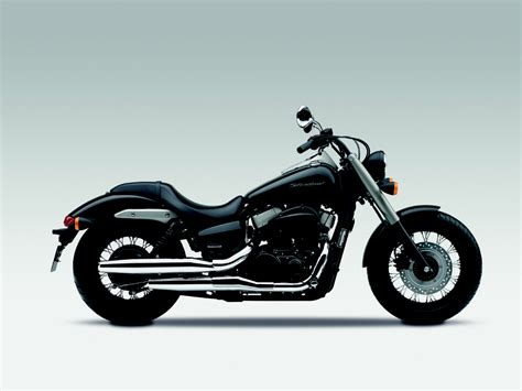 shadow honda honda shadow 750
