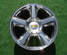 Used 20 Inch Chevy Truck Wheels Oem Ford Truck Wheels Used Factory Original Rims 2016