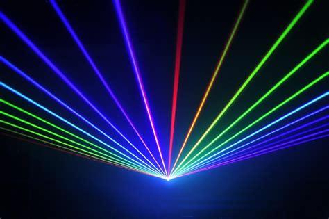 Animated Disco Lights Background Lights Animated