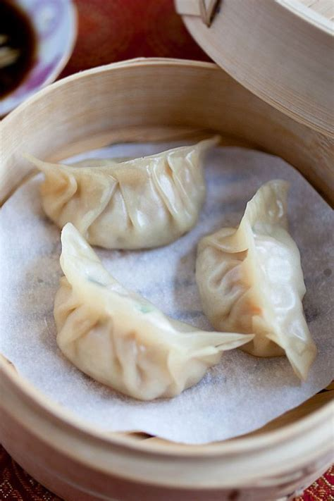 17 best images about buns dumplings and tim sum on