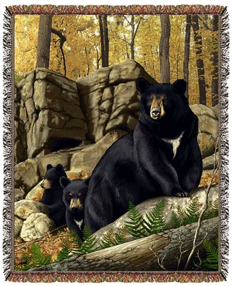 black bear home decor cabin decorating ideas decor cabin decor home decor