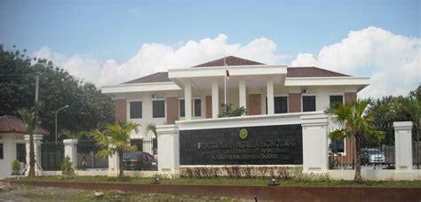 Pembaruan Hukum Sengketa Hak Asuh Anak Di Indonesia pengacara perceraian di wonosari gunung kidul kantor pengacara hukum advokat pengacara